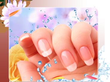 Укрепляем ногти 44632