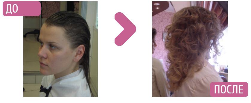 Шампунь для ослабленных волос выпадающих